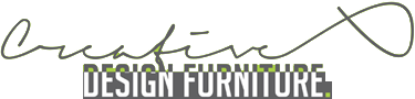 CDF Furniture