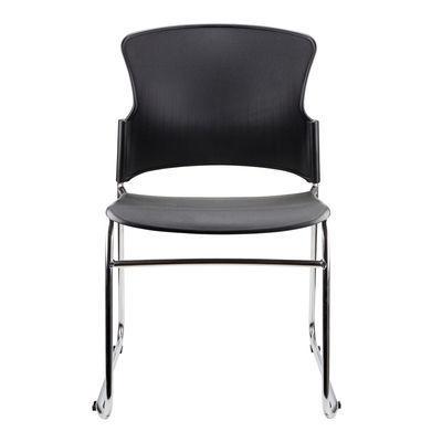 Adam Stackable Multipurpose Chair