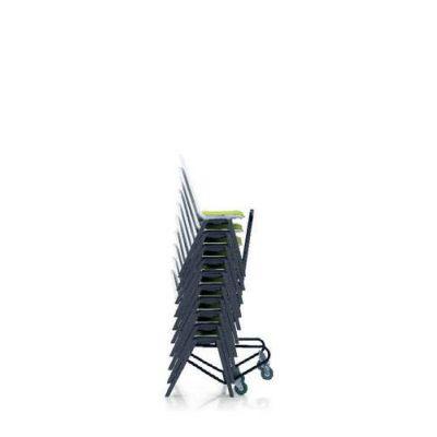 Fila Multi Purpose Chair