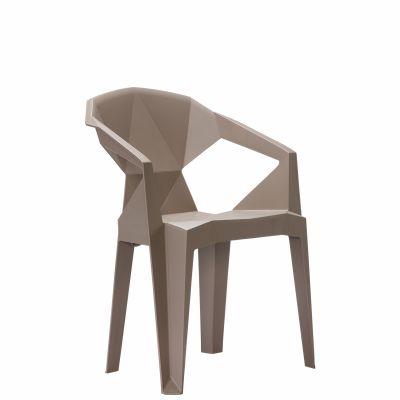Muze Chair