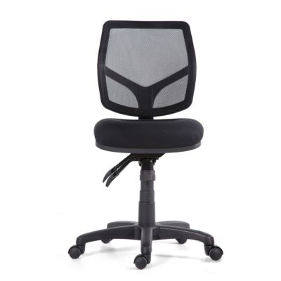 Origin Mid Mesh Task Chair