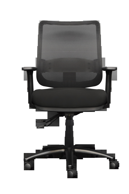 Origin Plus Mesh Back Task Chair