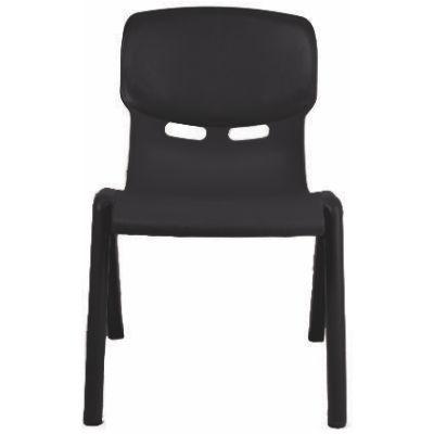 Ergostack Student Chair
