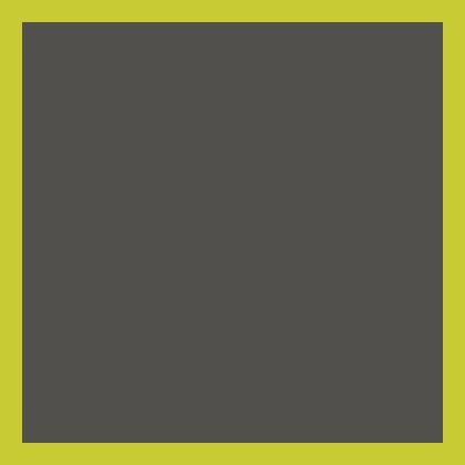 Mustard, Grey Body