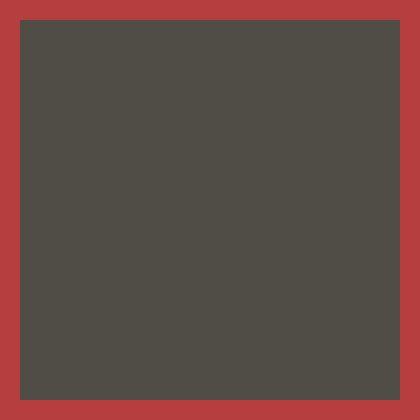 Red, Grey Body