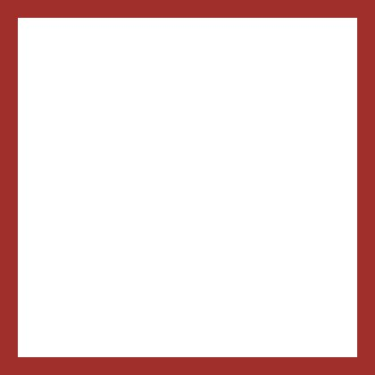 Red, White Body