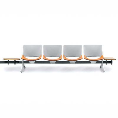 Turini Beam Seating