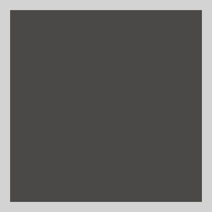 White, Grey Body