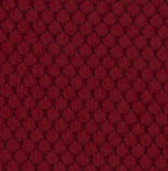 Bloom Deep Red