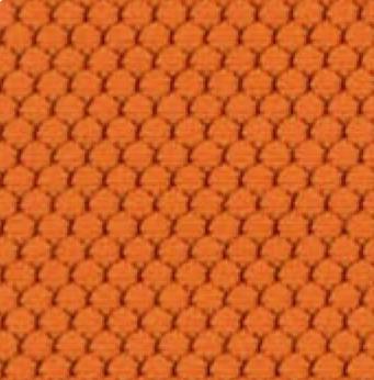 Bloom Mandarin