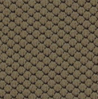 Bloom Taupe