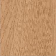 Oak Timber Leg