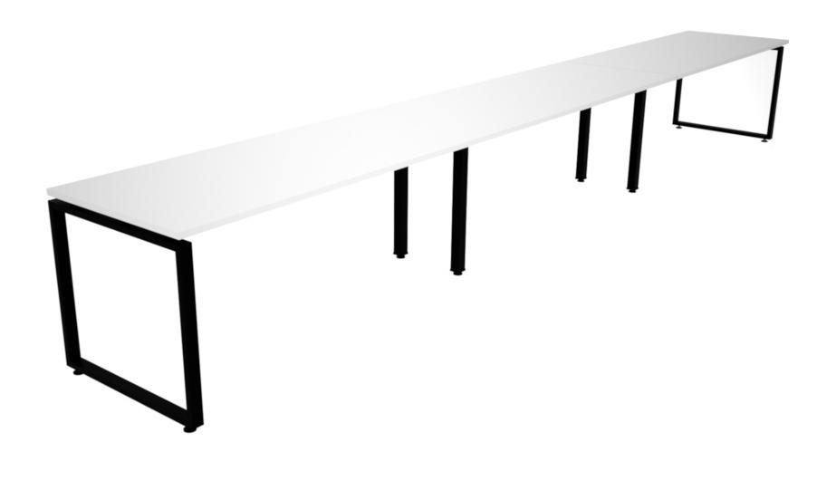 Horizon Complete Linear Desks