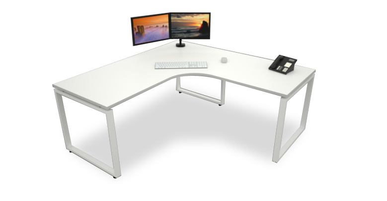 Horizon Complete Workstations