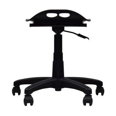 Mata Low Back Gaslift Chair